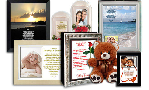 gift ideas for 25 wedding anniversary